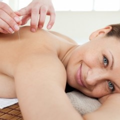Get Educated About Acupuncture With These Simple To Follow Tips