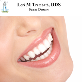 Trembath Dentistry