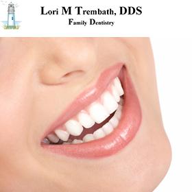 Trembath Dentistry