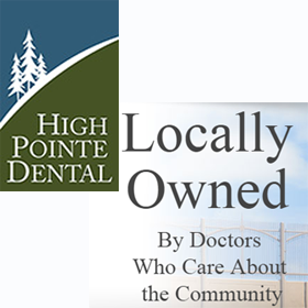 High Point Dental