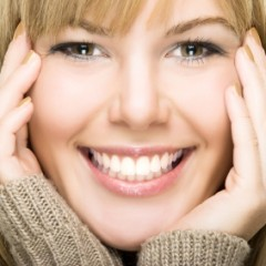 Skin Care Tips To Keep You Looking Your Best