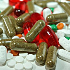 Are Vitamins And Minerals Really Worth It? This Article Will Give You Answers!