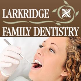 Larkridge Family Dentistry
