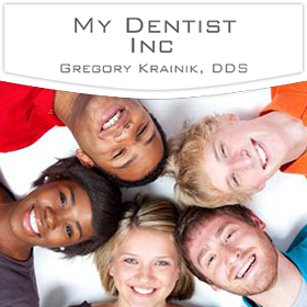 My Dentist Inc.