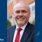 Vice Provost Dr. Vince De Bono Advances Knowledge of Global Health Care Landscape Through DHPE – Logan University | College of Chiropractic | College of Health Science | Logan University