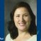 DHPE Advances Dr. Karen Manitsas' Career as Assistant Professor and PA – Logan University   College of Chiropractic   College of Health Science   Logan University