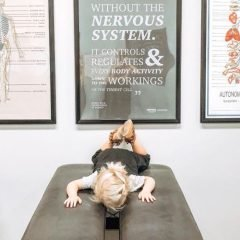 I Never Thought I'd Need a Chiropractor. And Now I'm Hooked on the Experience at Higher Health Chiropractic
