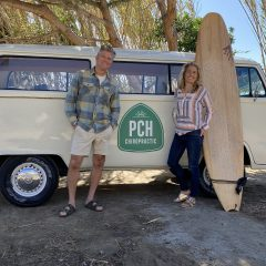 PCH Chiropractic to Host Event to Benefit Surfers Healing   Dana Point Times
