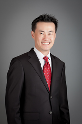 Dr. Jin Kim Boosts Immune Systems with Laser Dentistry Gum Disease Treatment in Garden Grove, CA