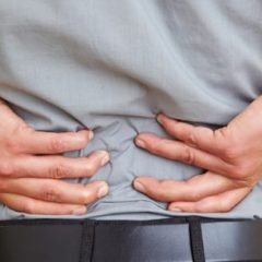Low Back Pain: Surgery vs. Chiropractic?