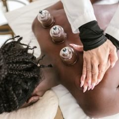 Understanding chiropractic adjustments in detail – Times Square Chronicles